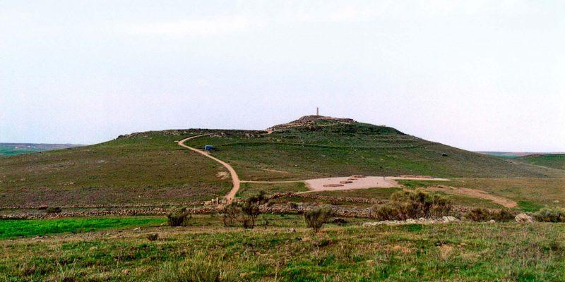 2-FORNACIS-El-oppidum-de-Fornacis-en-el-marco-histórico-de-la-Beturia